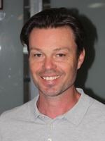 Frédéric Bertin