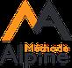 Méthode Alpine - L'entreprise de travaux sur cordes qui entretient et valorise votre patrimoine